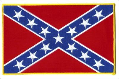 confederate_flag.jpg