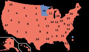 800px-electoralcollege1984_svg