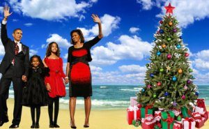 christmashawaii1