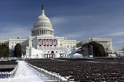 capitol-building-inauguration-bleachers1