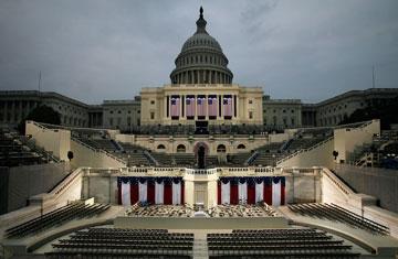 inaugurationday2